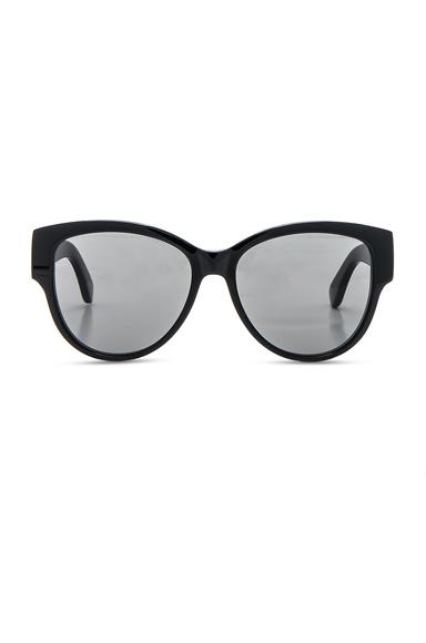 SL M3 Sunglasses