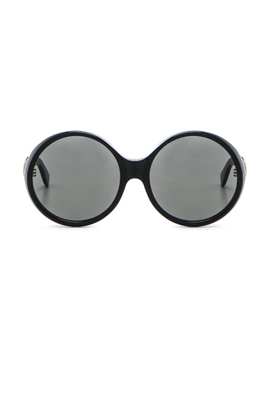 SL M1 Sunglasses