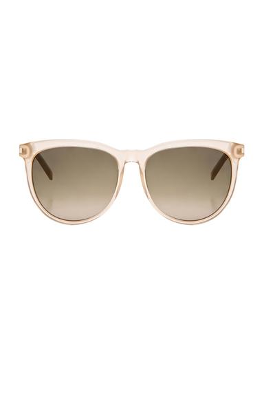 24 Sunglasses