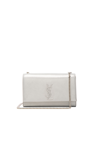 Medium Monogramme Kate Chain Bag