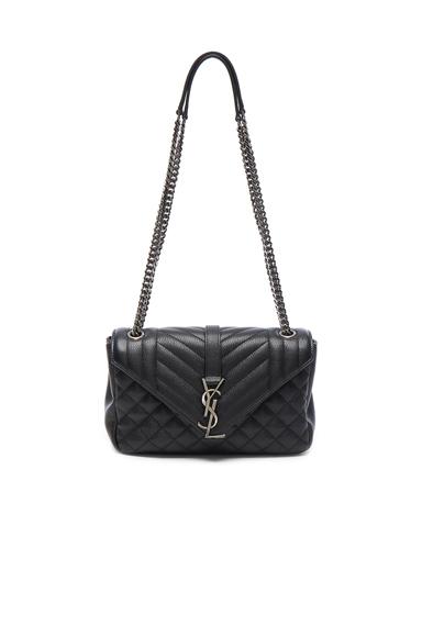 Medium Envelope Chain Bag