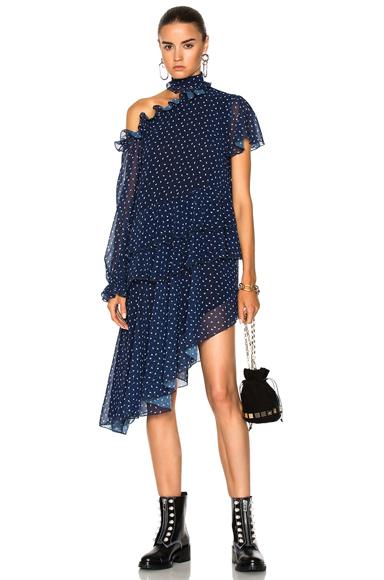 Midol Dress
