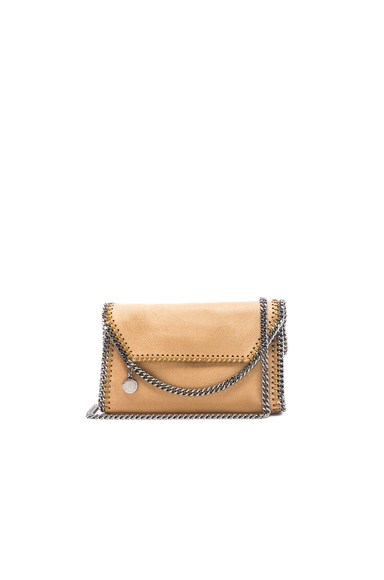 Falabella Mini Shoulder Bag