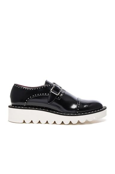 Odette Shoes