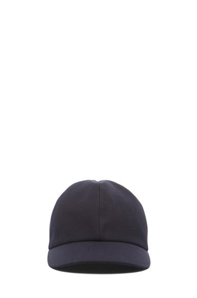 Shape Cap