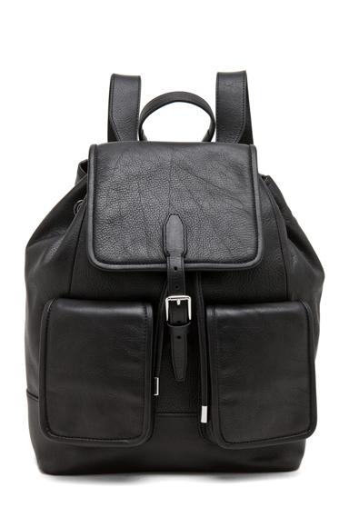 Ando Osfa Backpack