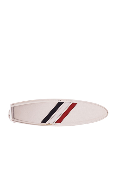 Surfboard Tie Bar