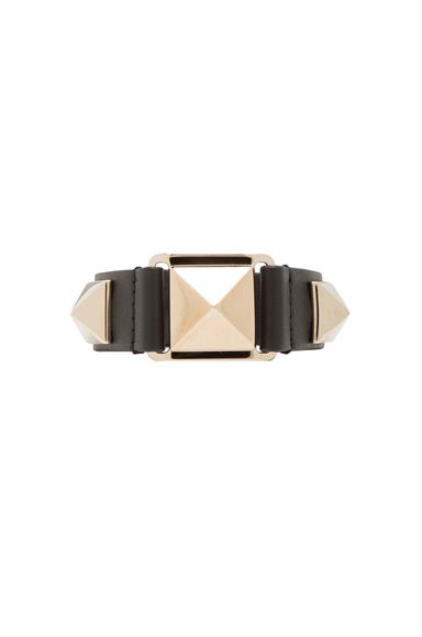 Stud Glam Bracelet