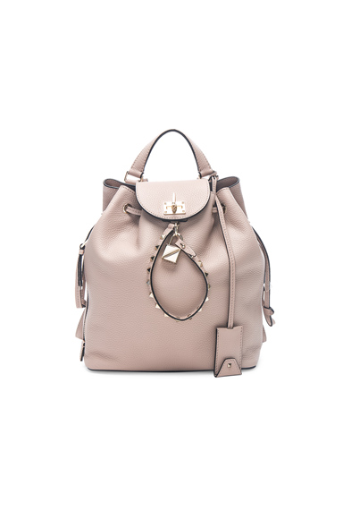 Twiny Backpack