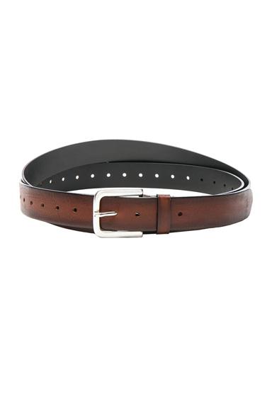 x Levis Extra Long Belt