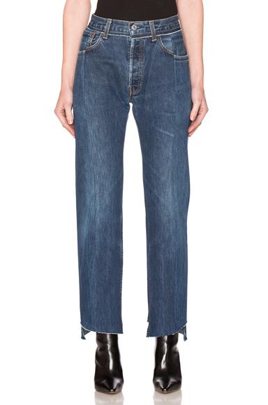 Season 1 Jeans