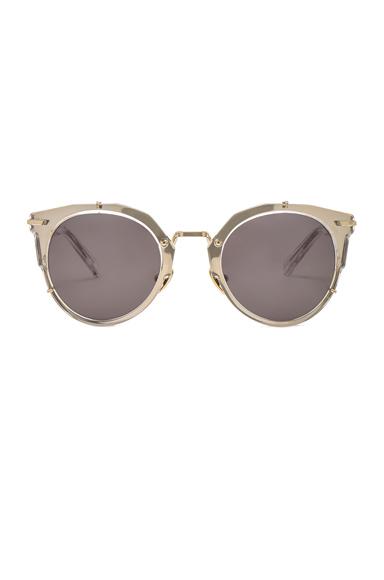 Sphinx 2 Sunglasses