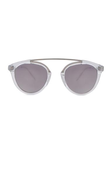 Flower 22 Sunglasses